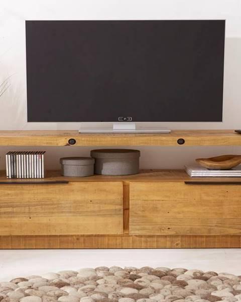 Bighome.sk TV stolík AREA 150 cm