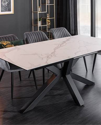 Jedálenský stôl EVERLASTING 180