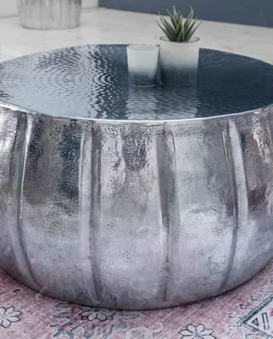Konferenčný stolík MARRAK 65 cm