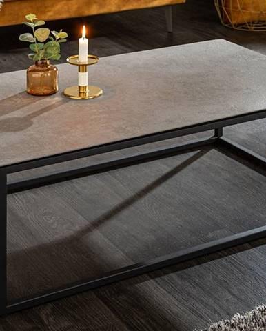 Konferenčný stolík SYMBIO 100 cm