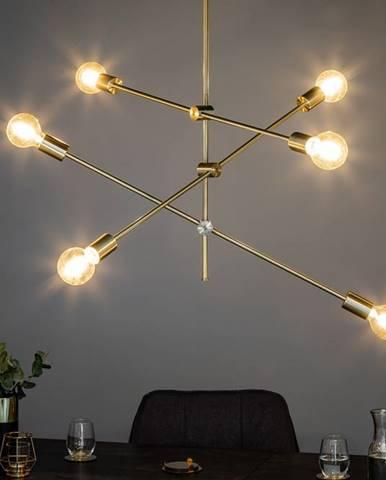 Závesná lampa VARIA
