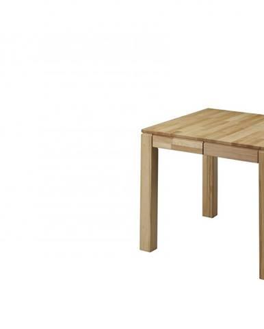 COAST Jedálenský stôl 80