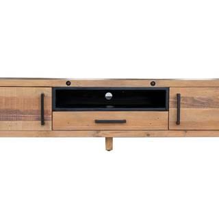 TV stolík ROTH 200 cm