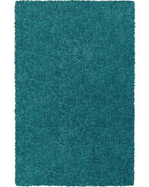 MERKURY MARKET Koberec Color 1