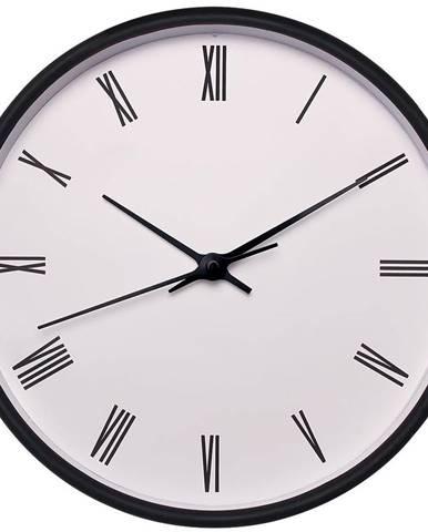 Nástenné hodiny easy 25
