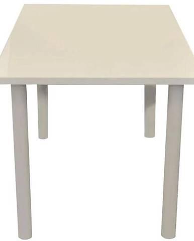 Jedálenský stôl Snow TD-1202