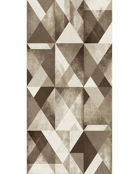 MERKURY MARKET Koberec Frisee Diamond  1