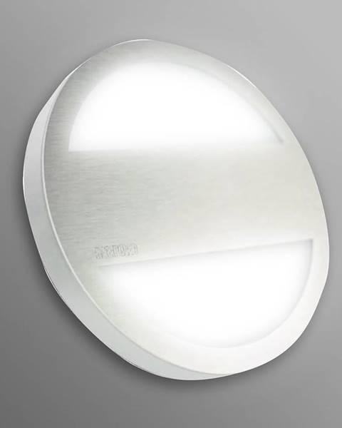 MERKURY MARKET Schodiskové LED svietidló DT3Z Techno