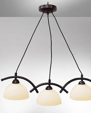 Lampa Wega 2660/Z-B-3 BR LW3