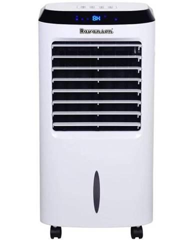 Prensná klimatizácia KR-8000