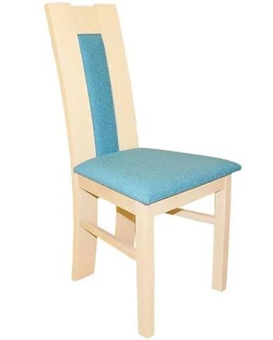 Stolička W26 dub Sonoma DAG34 Y