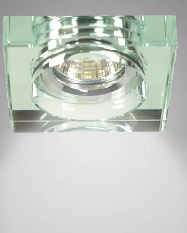 Stropné svietidló SS-16 biely 2244368