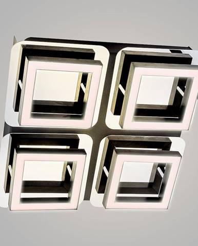 Bodové svietidló Likya 03137 LED-4 4000K