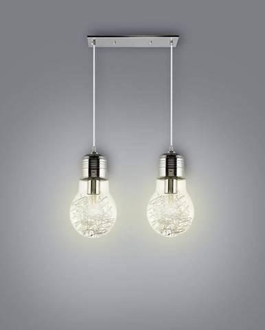 Lampa W-601/2 LW2