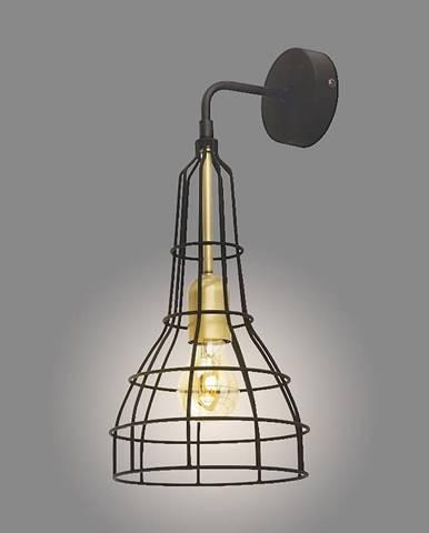 Nástenná lampa Long 2210 K1