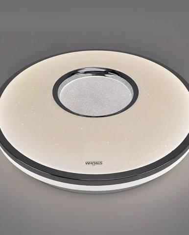 Stropná Lampa Opera LED C 48W 4000K 03636