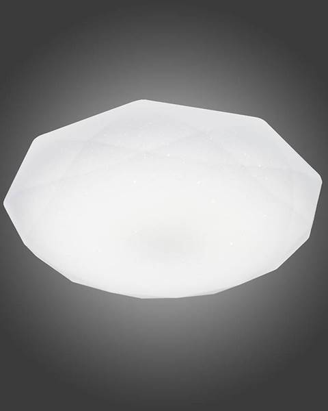 MERKURY MARKET Stropná lampa LED Hex EK76189 24W PL1