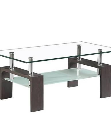 Konferenčný stôl Lena venge tl-d3 ve