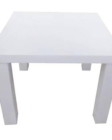 Konferenčný stolík. Frank i biely