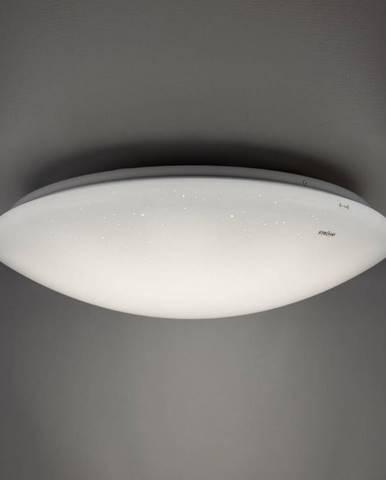 Stropná lampa Bigben LED C 72W 4000K 03700 Pl