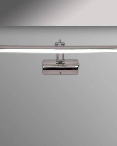 MERKURY MARKET Luster Vincent 400 AG-V08W40 chrom 8W K1