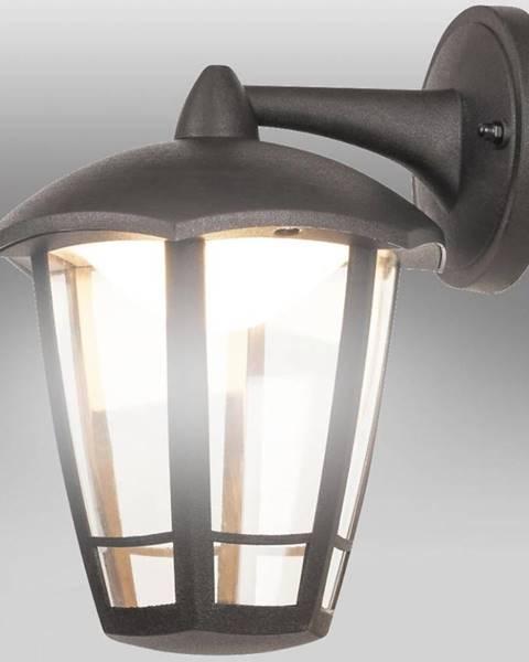 MERKURY MARKET Záhradné svietidlo Sorrento 8125 LED 8w Kd1