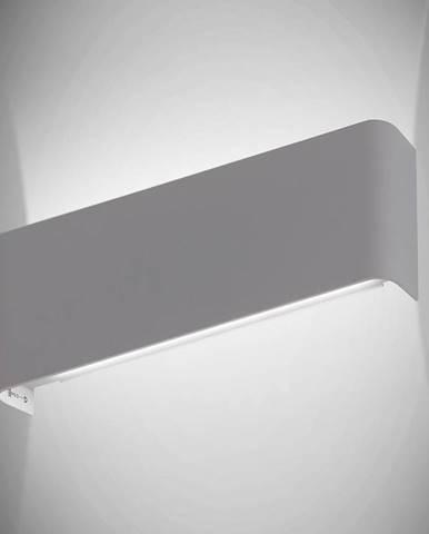 Lampa 03553 Zelda Led C 2x5W White 4000K