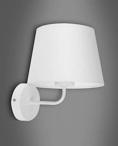 Nástenná lampa Maja 1882 K1