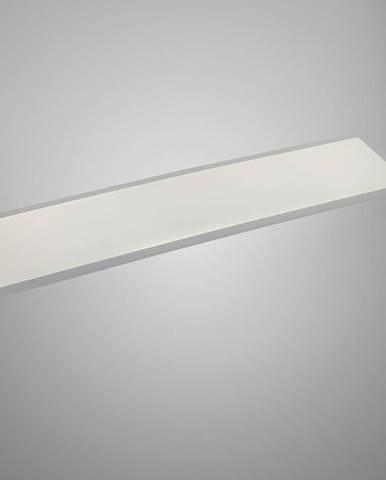 Panel Enviro LED 40 W AS-E120SC