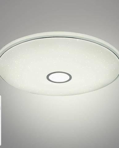 Stropná Lampa 41386-80