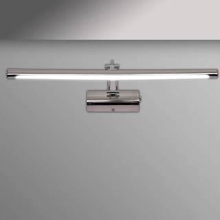 Luster Vincent 400 AG-V08W40 chrom 8W K1
