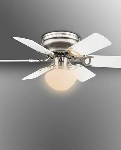 Lampoventilátor 0307W 1*E27 PL1