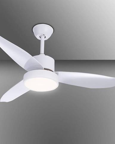 Lampoventilátor 03600 LED 18W PL1