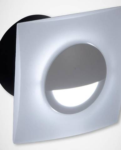 Stropné svietidló Kami LED D 3