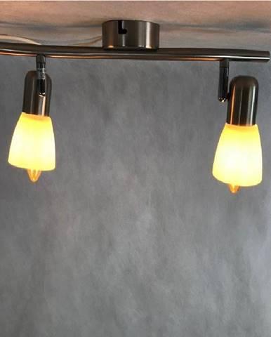 Lampa  Soma   CH 1773654 LS2
