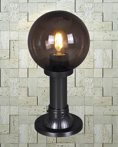 Záhradná lampa Astrid K-ML-OGROD 200 0.2 KL. LP1