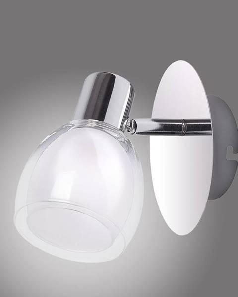 MERKURY MARKET Nastenná lampa DAVE 6835 LS1