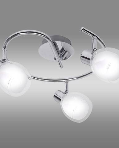 Luster Dave 6837 PL3