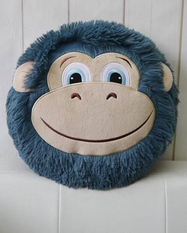 Vankúš Opica 32x30