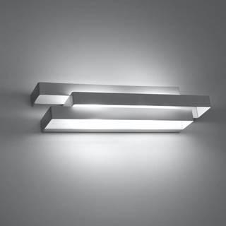 Nástenná lampa Fire A-379