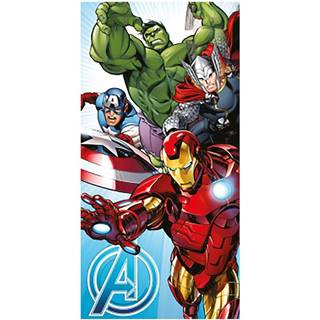 Uterák 70x140 Avengers