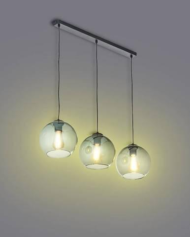 45TK LAMPA CUBUS GRAPHITE 2818 LW3