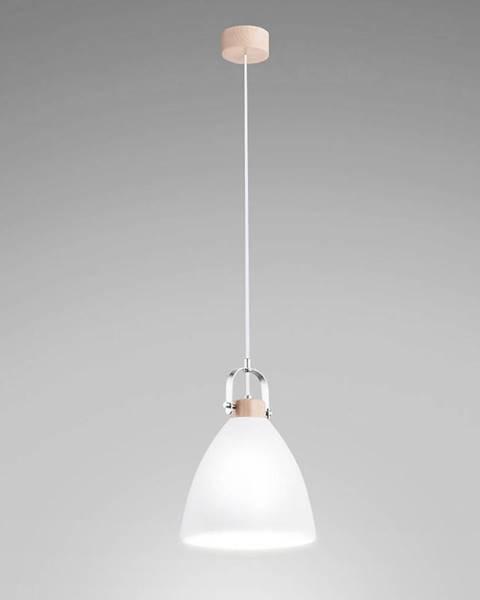 MERKURY MARKET Lampa Hermina 9642 LW1