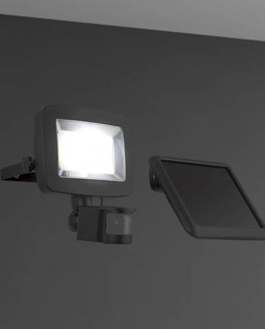Llampa s pohybovám senzorom 37201S LED