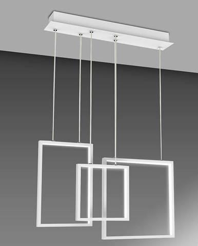 Luster A0026-330 Keos 54x9 36W LED 4000K