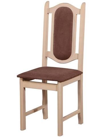 Stolička W1 sonoma ast15