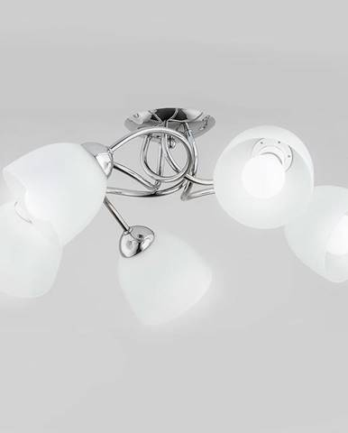 Luster Silia 27505 LW5