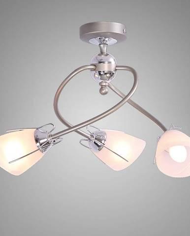 Stropná lampa 0237PL-H28 LW3