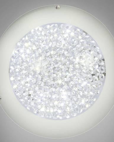 Luster Pristina 40 LED PL
