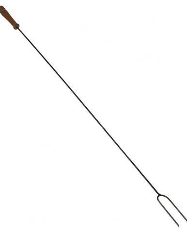 Vidlice na opekanie 130 cm 17480